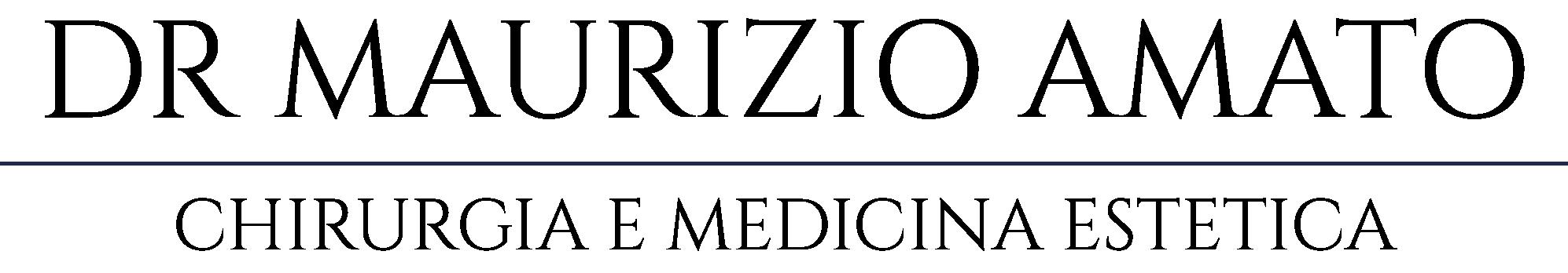 LogoMaurizioAmato